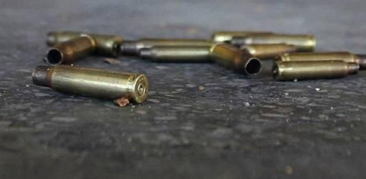 Contrata a sicarios para asesinar a adulta mayor y no pagarle 160 mil pesos
