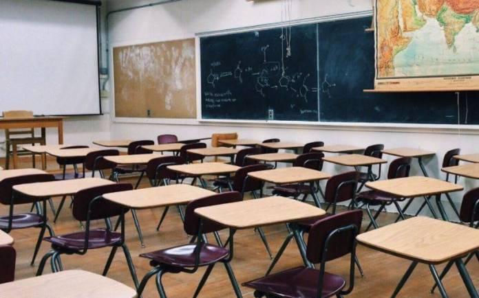Ninguna escuela privada reinició clases hoy