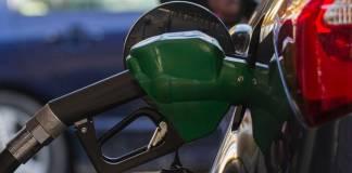 Gasolina y diésel son más baratos en Veracruz: Profeco