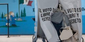Es incongruente apostar por el fraude electoral: AMLO