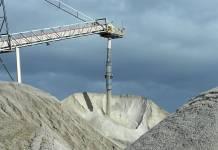 Descarta AMLO la nacionalización del litio… por ahora
