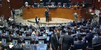 Morena propone hasta 20 años de inhabilitación para quien utilice paraísos fiscales