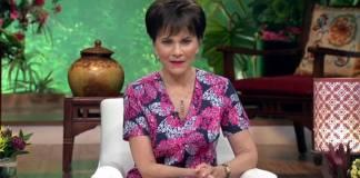 Le recuerdan a la Paty Chapoy cuando pidió reprimir a las feministas