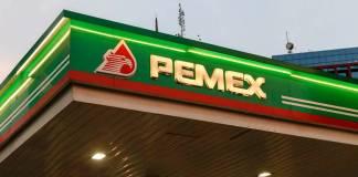 Pemex pagó más de 200 mdp a sindicato en 2020