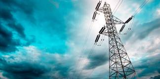 Aprueba Senado reforma eléctrica de AMLO