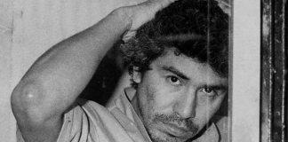 Caro Quintero pierde amparo para ser extraditado a EU