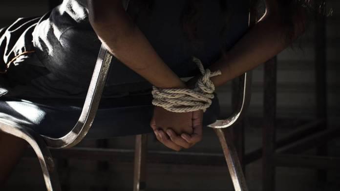 Menores de edad secuestran a adolescente y piden 10 mil pesos por el rescate