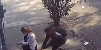 Fiscalía capitalina investiga agresión sexual en la Benito Juárez