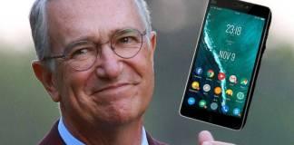 Salinas Pliego no registrará sus datos biométricos; es una ley perversa