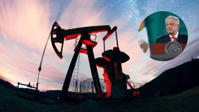 Coparmex va contra Ley de Hidrocarburos; anuncian amparos