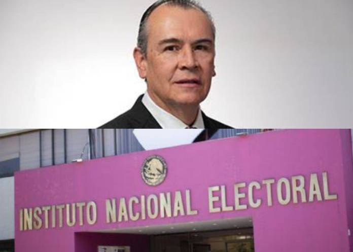 Vinculan a proceso a extitular del Secretariado del INE por acoso