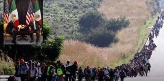 Biden, en sintonía con AMLO; aporta 310 mdd para frenar migración