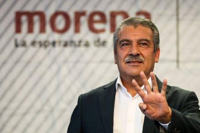 Morena a la cabeza de las encuestas en Michoacán pese a sabotaje del INE