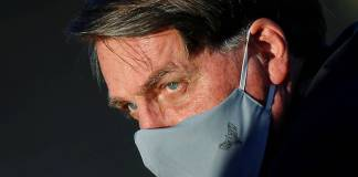 Senado de Brasil comienza investigación contra Bolsonaro por gestión de la pandemia