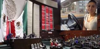 Diputados panistas tenían red de escorts con cargo a nómina: Nay Salvatori