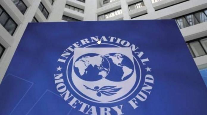 FMI le da la razón a AMLO; México crecerá 5% este año