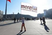 IEPC niega a Morena candidaturas en 21 municipios de Jalisco