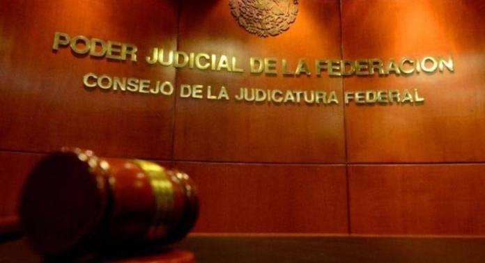 Por hostigamiento sexual retiran de su cargo a un juez