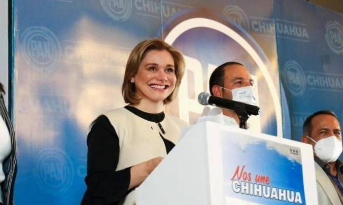 "INE frena espot de MC por difundir ""calumnias"""
