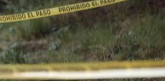 Policías de Oaxaca son emboscados y calcinados