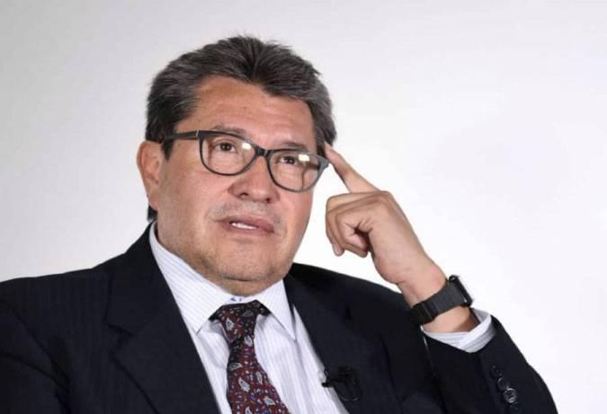 Candidata de oposición denuncia a Monreal por video viral