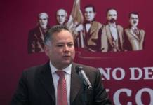 UIF ha presentado 12 denuncias por defraudación fiscal ante la FGR