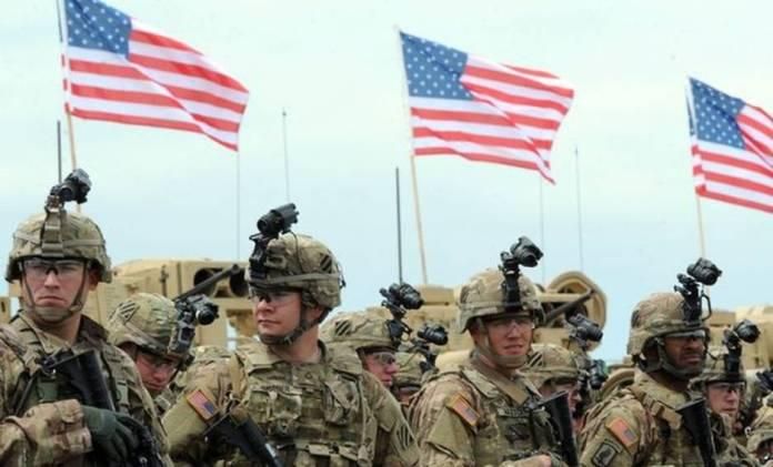 EU y la OTAN comienzan la retirada de sus tropas de Afganistán