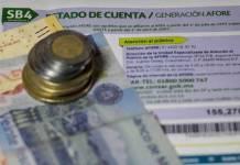 Mentira que Morena busque la nacionalización de los Afores: Ignacio Mier