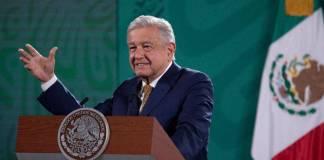 AMLO acatará resolución del TEPJF, afirma que no violó veda electoral
