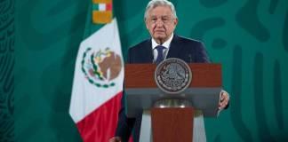 AMLO entre los presidentes más aprobados del mundo