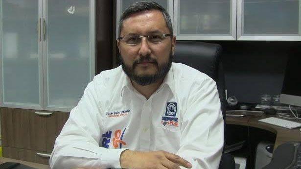Vinculan a proceso a delegado del PAN por delitos electorales en BC