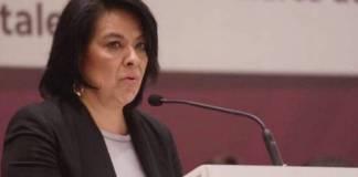 Directora del DIF obliga a empleados entregar un porcentaje de su salario
