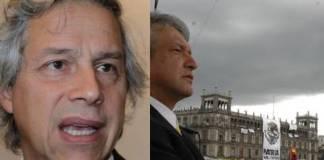 El día que Claudio X. Gonzalez planeó golpe de Estado contra AMLO