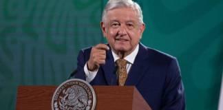 AMLO anuncia nueva rifa, se sortearán mansiones y un palco de E. Azteca