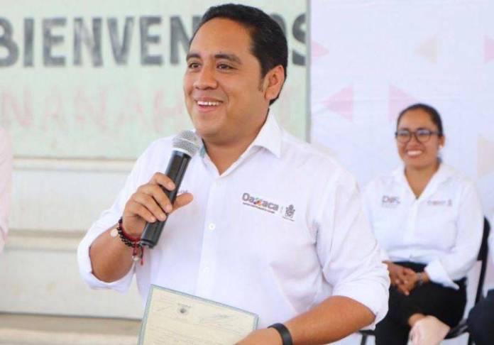 Denuncian a candidato de Oaxaca por robo de identidad