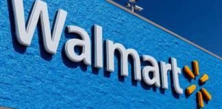 Walmart permitirá que clientes y empleados vacunados ingresen sin cubrebocas
