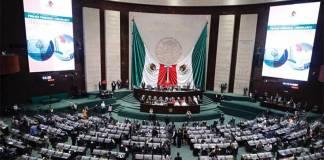Morena tendrá el 44% de representación en la Cámara de Diputados: Oraculus
