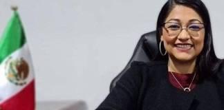 Vinculan a proceso a candidata de Morena por desaparición de Claudia Uruchurtu