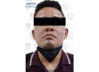 Cae en el reclusorio porque debía 100 mil pesos de pensión alimentaria