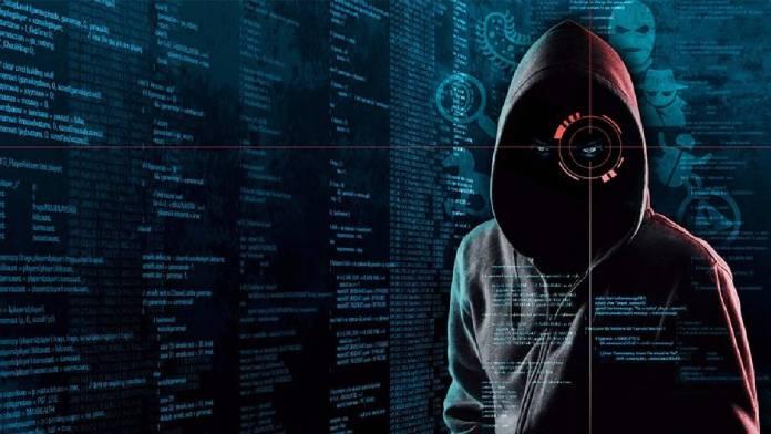 Banxico registró 16 ataques cibernéticos en el sector financiero