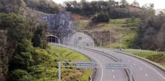 SCT invertirá más de 50 mil mdp para construir y modernizar carreteras