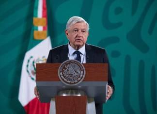 AMLO lamenta la muerte de los 7 mineros en Coahuila