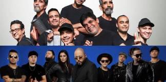 Kumbia Kings y Ronda Bogotá darán concierto ante virtual triunfo de Samuel García