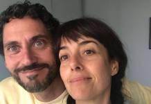 Cecilia Suárez y Paco León son señalados por comentario racista