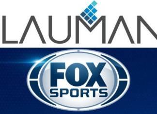 Grupo Lauman confirma adquisición de Fox Sports Mexico