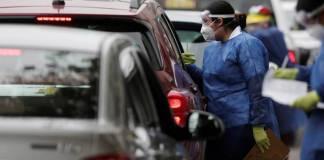 La Covid-19 ha provocado más de 3 millones de muertes en el mundo