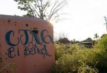 CJNG realiza ataques contra dos comunidades en Michoacán