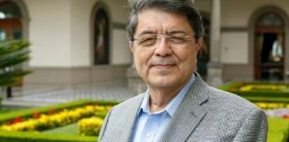 En Nicaragua existe una injusticia dictatorial: Sergio Ramírez