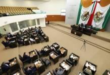 Morena propondrá disolver poderes en Tamaulipas