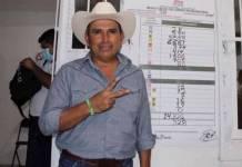 Atacan a alcalde electo en Veracruz, resultó ileso